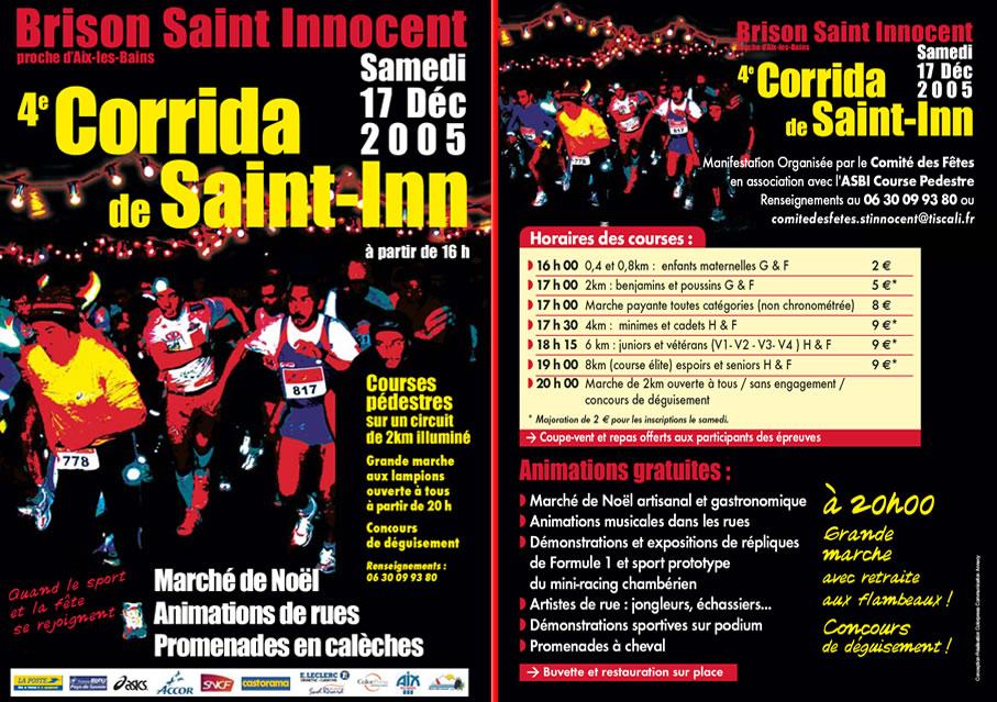 flyer_corrida.jpg